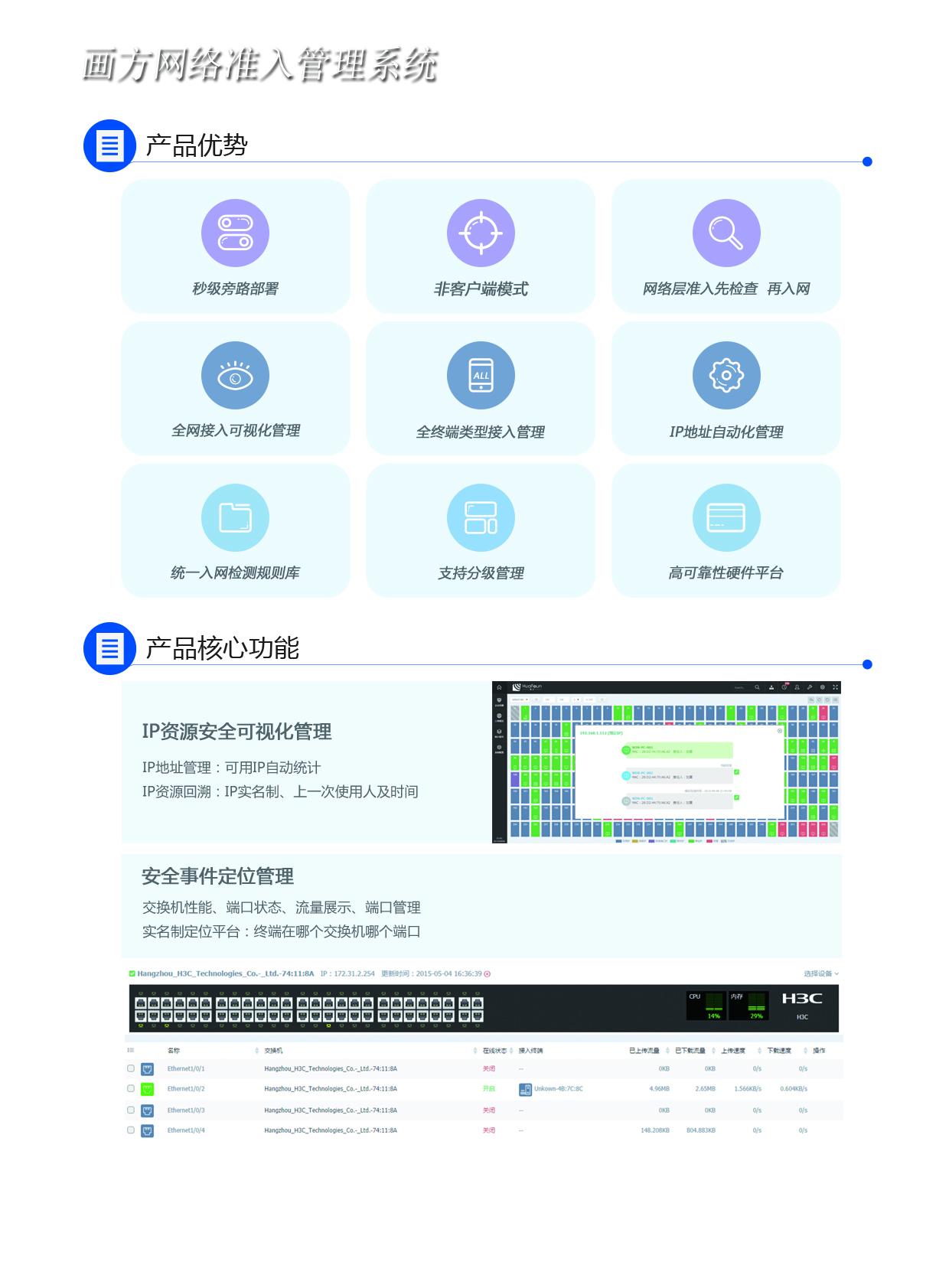 画方网络安全准入系统彩页二(2).jpg
